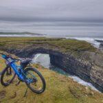 Loop Head E Bikes